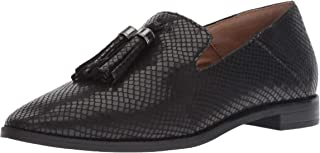 Franco Sarto Women's Hadden Loafer Flat