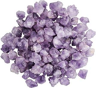 Amethyst Loose Gemstone Purple Amethyst Gemstone Amethyst Loose Stone For Making Jewelry Natural Amethyst Cabochon 41 Ct 39X21 mm #5683