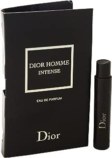 Christian Dior Homme Intense Eau de Parfum Spray Vial for Women, 1 ml