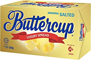 Buttercup Dairy Spread, 250g - Chilled