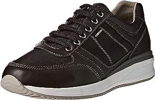 c81067dac2 Amazon.ae: Geox - Sneakers / Shoes: Fashion