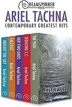 Ariel Tachna Contemporary Greatest Hits (Dreamspinner Press Bundles)