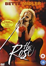 Rose The DVD [Reino Unido]