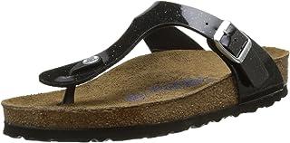 Zapatos Amazon Sandalias Chanclas esBirkenstock Y Mujer Para CBeodrx