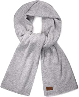 UGG Womens Luxe Wrap