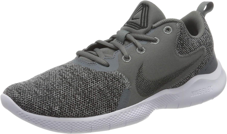 Nike Men's Stroke Running Max 48% OFF Max 62% OFF Shoe