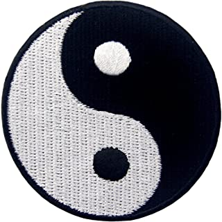 chinese symbol for cool