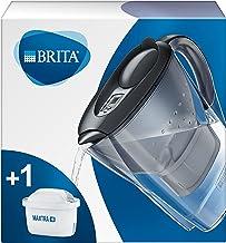 Brita Brita Fill & Enjoy Marella Cool Graphite, 1 Units