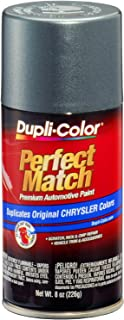 Best magnesium pearl spray paint Reviews