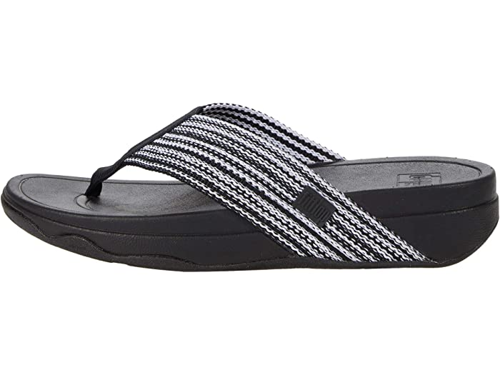 FitFlop Surfa | Zappos.com