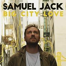 Mejor Big City Love de 2021 - Mejor valorados y revisados