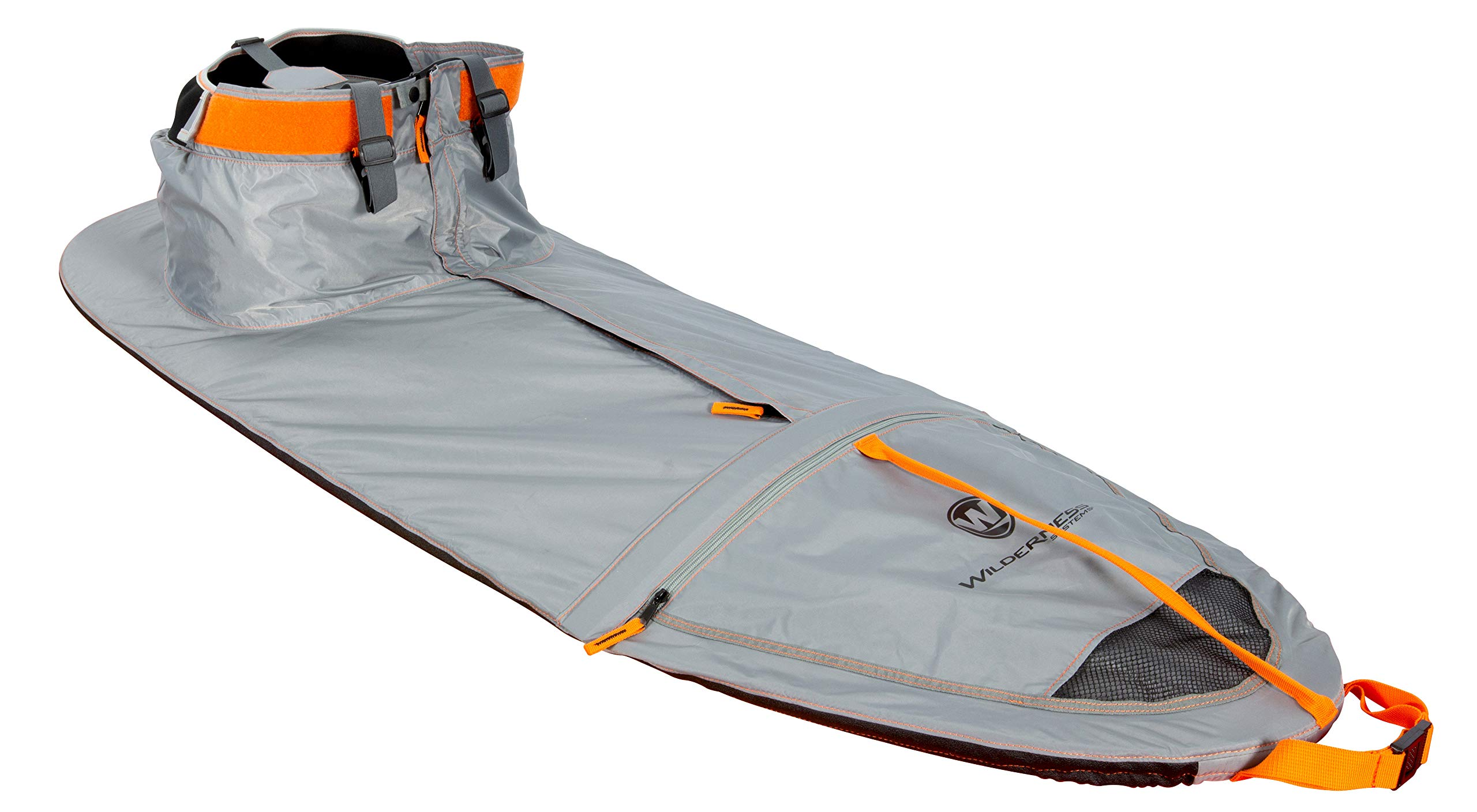 Wilderness Systems TrueFit Spray Skirt