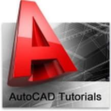 autocad teaching video