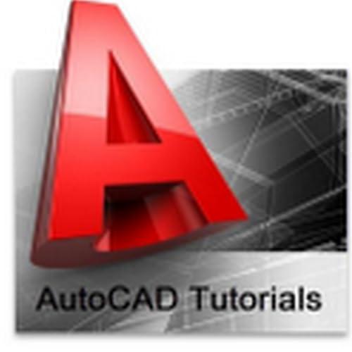 AutoCAD Tutorials