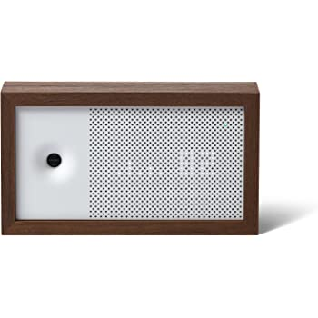 Awair 2nd Edition Air Quality Monitor
