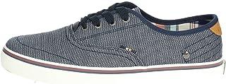 Wrangler WM181010 Men's Sneakers Jeans 41