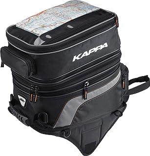 Suchergebnis Auf Für Tankrucksäcke Kappa Tankrucksäcke Koffer Gepäck Auto Motorrad