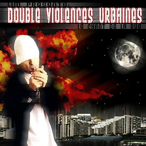 VIOLENCE TÉLÉCHARGER URBAINE LIM 4 ALBUM