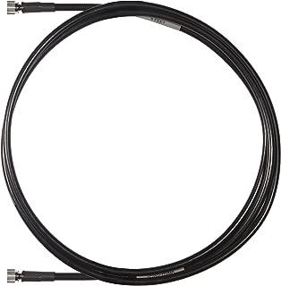Shure UA802-RSMA 2' Reverse Sma Cable