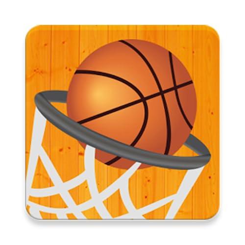 Basketball Free Style Street