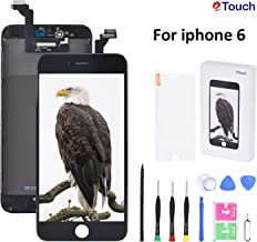 Best phone lcd replacement Reviews