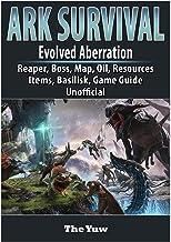 10 Mejor Aberration Ark Survival Evolved de 2020 – Mejor valorados y revisados