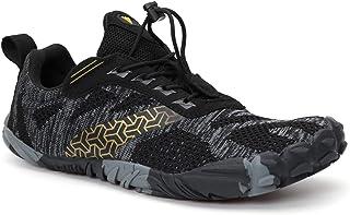 Zero Drop Shoes For Wide Feet