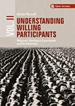 Understanding Willing Participants, Volume 2: Milgram's Obedience Experiments and the Holocaust (English Edition)