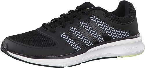 Adidas Cloudfoam Cloudfoam Athena W, Chaussures de Sport Femme  design unique