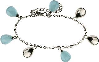 Victoria Walls Women's Bracelet - VB1065S