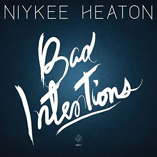 download bad intentions song