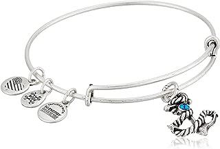 Anchor III EN, Bangle Bracelet