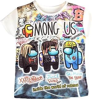 Amazon.es: Últimos tres meses - Camisetas, polos y camisas ...
