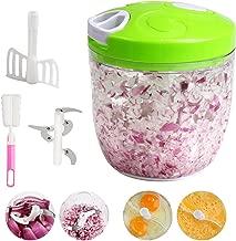 Amazon.es: 0 - 20 EUR - Batidoras, robots de cocina y minipicadoras / Pequeño electrodomést...: Hogar y cocina