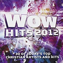 wow hits 2012 deluxe