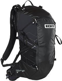 nero Transom 16 negro mochila 16 litro, MTBneromochila