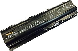 Best hp pavilion dm4 internal battery Reviews