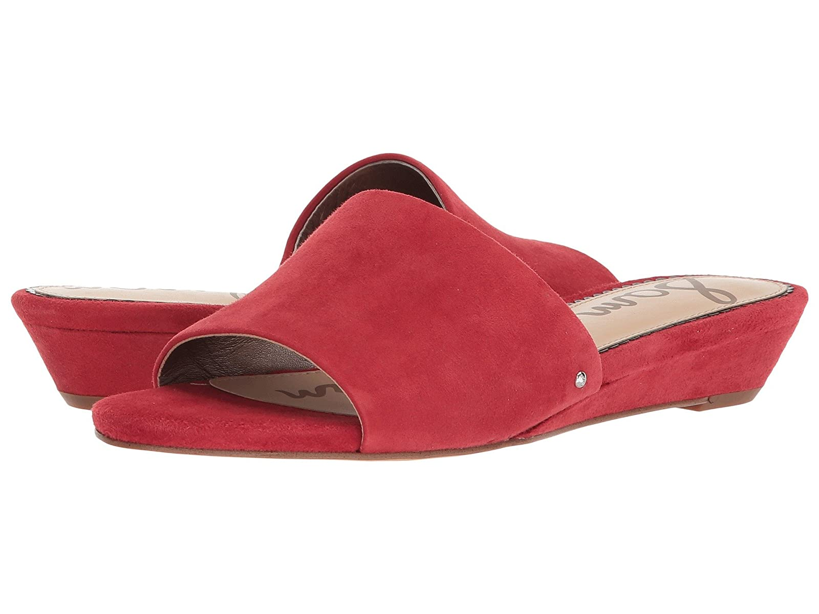 Sam Edelman LilianaCheap and distinctive eye-catching shoes