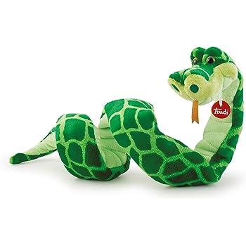 serpente peluche amazon