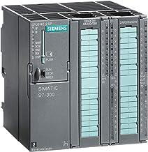 Siemens st70-300c - Cpu compacta 314c-2 dp con mpi 24ed/16sd 24v