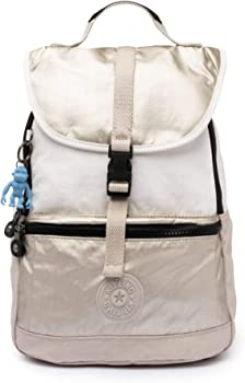 Kipling Kendal Convertible Backpack