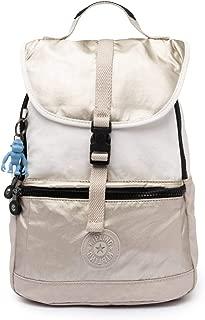Kendal Convertible Bag, Wear Multiple Ways, Zip Closure