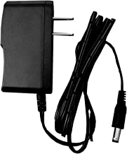 JYtrend (TM) Power Supply Adapter for AT&T Motorola Modem Router NVG510