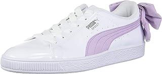 PUMA Basket Bow SB Wn's calzado para Mujer