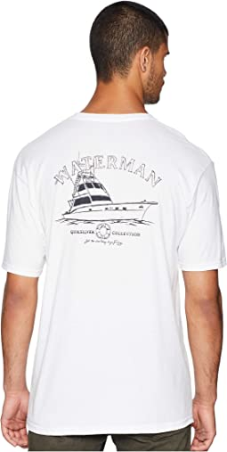 Lauderdale Short Sleeve T-Shirt