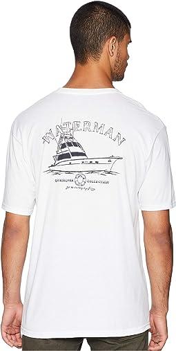 Lauderdale Short Sleeve T-Shirt