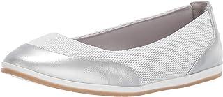Aerosoles GET SMART womens Ballet Flat