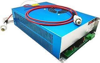 Power supply for RECI CO2 Laser Tube 100W -120W Z4 W4 S4 DY13 220V