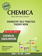 Chemica For Chemical Equilibrium