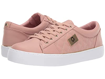 GBG Los Angeles Gavynn (Soft Pink) Women